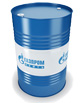 Gazpromneft Reductor F